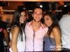 girls-roc-blvd44-094