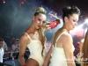 girls-roc-blvd44-206