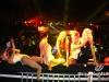 girls-roc-blvd44-207