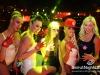 girls-roc-blvd44-210