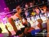 girls-roc-blvd44-248