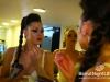 girls-roc-blvd44-249