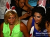 girls-roc-blvd44-013