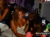 girls-roc-blvd44-015
