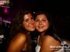 girls-roc-blvd44-019