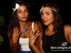 girls-roc-blvd44-027