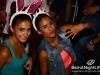 girls-roc-blvd44-032