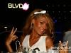 girls-roc-blvd44-066