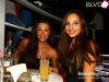girls-roc-blvd44-068