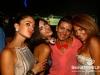 girls-roc-blvd44-069