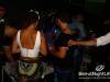 girls-roc-blvd44-079