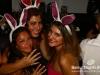 girls-roc-blvd44-081