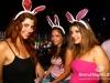 girls-roc-blvd44-096