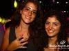 girls-roc-blvd44-099