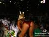 girls-roc-blvd44-225