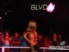 girls-roc-blvd44-257