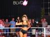 girls-roc-blvd44-263