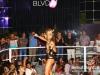 girls-roc-blvd44-267