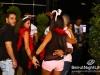 girls-roc-blvd44-355