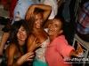 girls-roc-blvd44-356