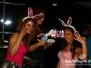 girls-roc-blvd44-363