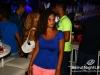 girls-roc-blvd44-370