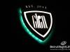 glen-publicity-19