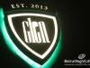 glen-publicity-25