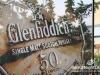 glenfiddich-beirut-010