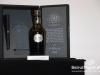 glenfiddich-beirut-096