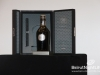 glenfiddich-beirut-111