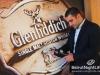 glenfiddich-beirut-195