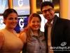 grand-cinemas-new-look-43