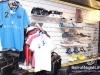 maserati-showroom-opening-40