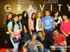 gravity-avant-premiere-34