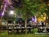 green_carpet_dinner_001