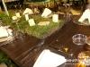 green_carpet_dinner_030