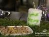 green_carpet_dinner_031