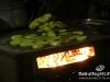 green_carpet_dinner_061