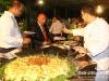 green_carpet_dinner_155