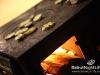 green_carpet_dinner_165