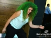 green-meets-glamour-01