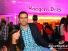 haagen-dazs-029
