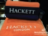 opening-hackett-london-01