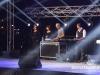 haifa-ehmej-06