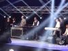 haifa-ehmej-09
