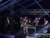 haifa-ehmej-14