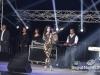haifa-ehmej-15