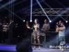 haifa-ehmej-16