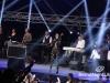 haifa-ehmej-29